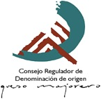 Queso Majorero Label: Protected Designation of Origin