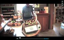 Caledon's Local Food Innovators