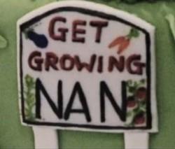 nan-thumb