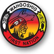 Wahgoshig First Nations