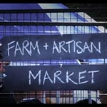 OCTA market video thumbnail