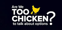 What are our Flocking Options?