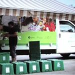 Toronto's mobile good food market 150px