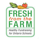 Fresh From the Farm logo edited
