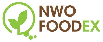 NWOFoodEx