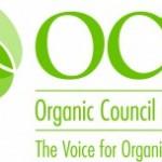 OCO-Logo_final-300x152