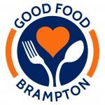 Edible Profile: Good Food Brampton