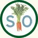Sustain Ontario membership badge thumbnail