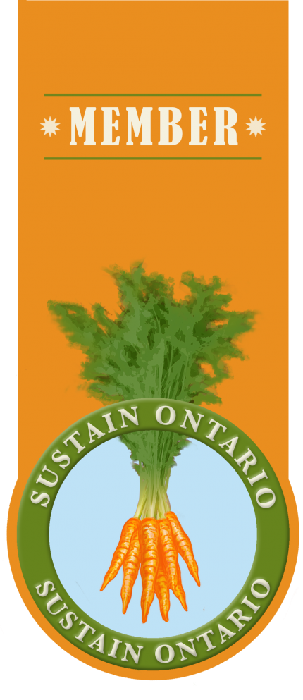 Sustain Ontario Member BADGE v2