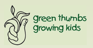 Green Thumbs Growing Kids