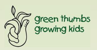 Green Thumbs Growing Kids