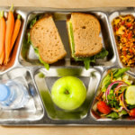 BPS local food procurement