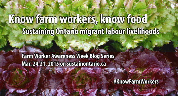 Know-Farmer-Workers-image-v3