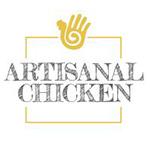 CFO-Artisanal-Chicken-logo