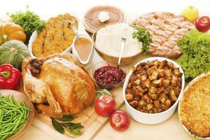 usda_organic_feast