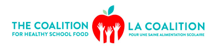 2019 budget plants seed for a National School Food Program | Sustain Ontario