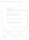 Word Documents
