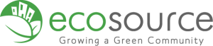 EcosourceLogo_Color_TransBGHR
