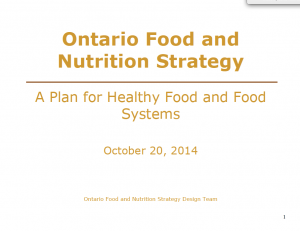 Click to access the Ontario Food and Nutrition Strategy